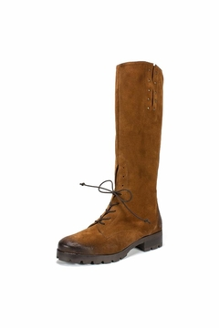Shoptiques Product: Summit Dobbs Boots