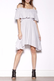 Pink Martini Collection Sun Out Dress - Product Mini Image