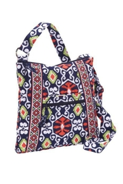 Vera Bradley Sun Valley Hipster - Product Mini Image