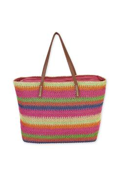 Shoptiques Product: Admiral Tote