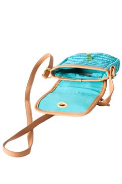 Sun n Sand Laguna Crossbody Bag - Alternate List Image