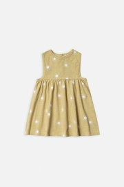 Rylee & Cru Sunburst Layla Dress - Product Mini Image