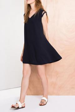 Suncoo Calypso Dress - Product List Image