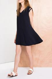 Suncoo Calypso Dress - Front cropped