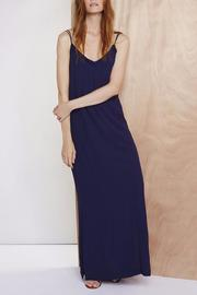 Suncoo Cassiopee Maxi Dress - Product Mini Image