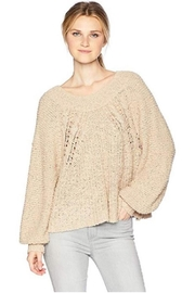 Rip Curl Suncrest Sweater - Product Mini Image