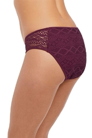 Freya Swim Sundance Hipster Brief - Product Mini Image