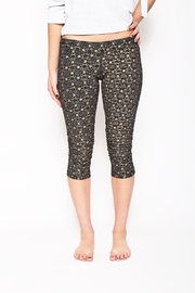 Sundari Leggings Star Dust - Product Mini Image
