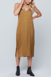 Knot Sisters Sunday Dress - Front cropped