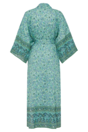 Spell & the Gypsy Collective Sundown Maxi Robe - Other