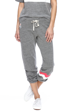 Shoptiques Product: Classic Stripe Sweatpants