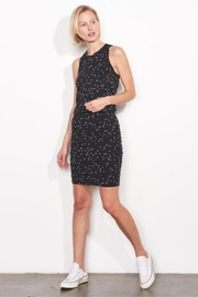 Sundry Star Dress - Product Mini Image