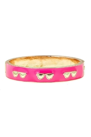 Fornash Sunglass Bracelet - Product Mini Image