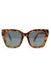 Coco + Carmen Sunglasses - Product Mini Image