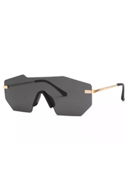 Madison Avenue Accessories Sunglasses No.7 - Product Mini Image