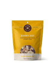 Hammond's Candies SUNNY DAY SNACK BAG - Product Mini Image