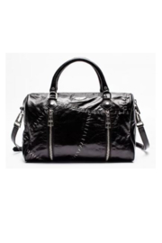 Zadig & Voltaire Sunny Small Staples Bag - Product Mini Image