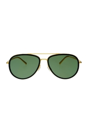 FREYRS Sunny Sunnies - Front cropped