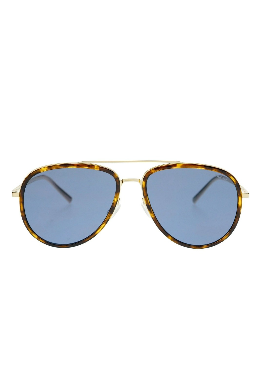 FREYRS Sunny Sunnies - Front Cropped Image