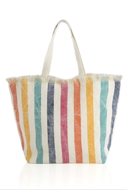 Shiraleah Sunny Tote - Product Mini Image