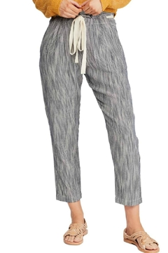 Free People Sunrise Pant - Product List Image