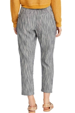 Free People Sunrise Pant - Alternate List Image
