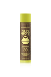 Sun Bum Sunscreen Lip Balm - Product Mini Image