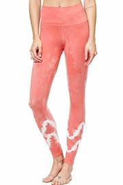 Electric & Rose Sunset Legging Himalayan - Product Mini Image