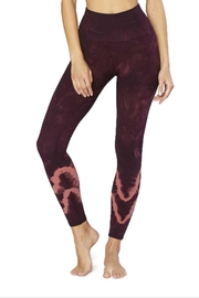 Electric & Rose Sunset Legging - Product Mini Image