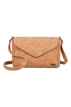 Shoptiques Product: Sunset Road Small Leather Purse