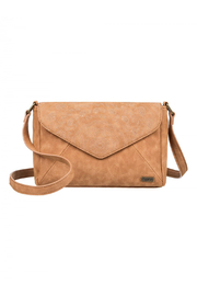 Roxy Sunset Road Small Leather Purse - Product Mini Image