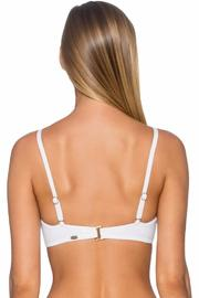 Sunsets Separates Bandeau Bikini Top - Other