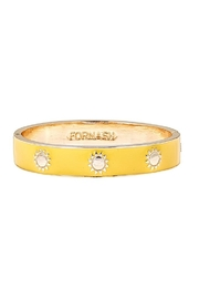 Fornash Sunshine Bracelet - Product Mini Image