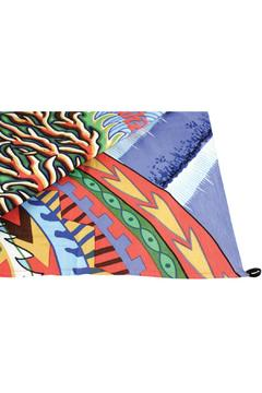 Shoptiques Product: 3-D Yes-No Tapestry