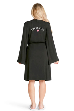 Shoptiques Product: Super-Mom lightweight robe