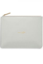 Katie Loxton Super Sister Pouch - Product Mini Image