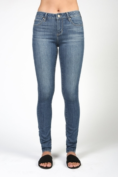 Articles of Society Super Soft Skinny Jean - Product List Image