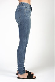 Articles of Society Super Soft Skinny Jean - Front full body