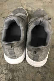 Charlie Paige  Super Sonic Sneakers - Side cropped