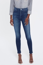 Mother Super Stunner Jeans - Product Mini Image