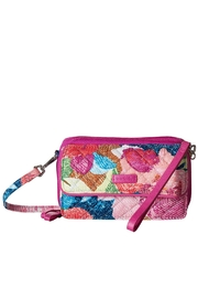 Vera Bradley Superbloom All-In-One - Product Mini Image