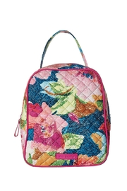 Vera Bradley Superbloom Lunch Bunch - Product Mini Image