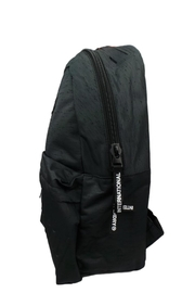 Superdry Embossed Kayem Montana Backpack - Front full body