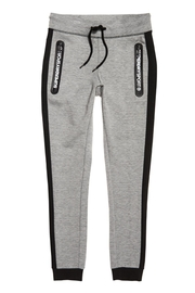 Superdry Sport Gymtech Jogger - Front cropped