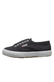 Superga Laceless Slip-On - Product Mini Image