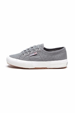 Shoptiques Product: Low Top Sneakers