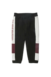 Superism  Gordon Jogger - Front cropped