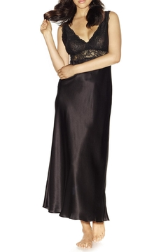Shoptiques Product: Support Silk Gown