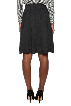 Shoptiques Product: Sweater Skirt
