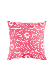 Surya Pallavi Pillow - Front cropped
